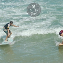 3 Tag Surf's Cool