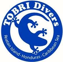 Tobri Divers Resort