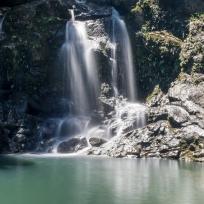 Wasserfall Nr. 237 ;)